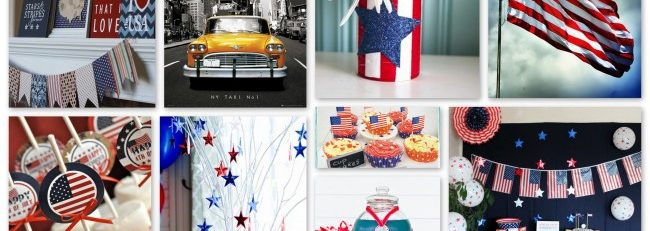 carnet inspiration love USA