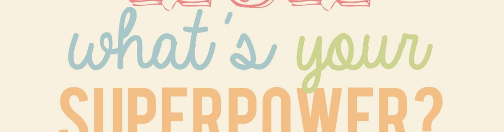 Mom-Superpower-Printable